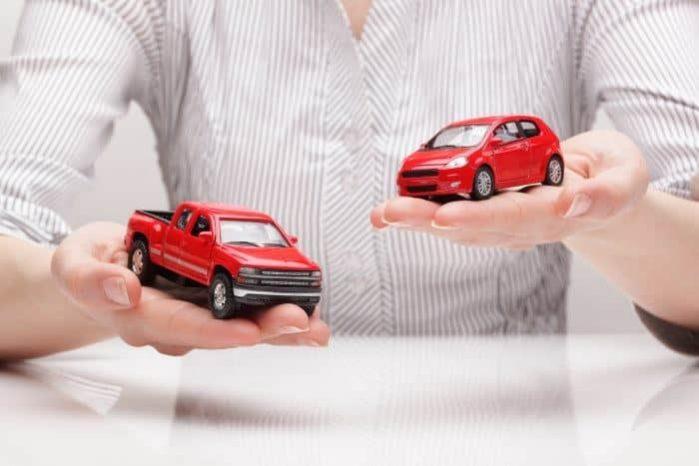 טיפים בהשכרת רכב