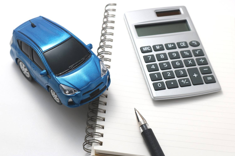 השכרת רכב ללא כרטיס אשראי