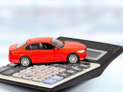השכרת רכב בארץ השוואת מחירים